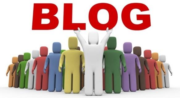 blog-pro-2
